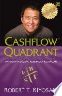 Rich Dad's Cashflow Quadrant (Ed. Revisi)