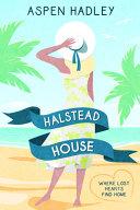 Halstead House Book PDF