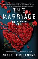 The Marriage Pact Pdf/ePub eBook