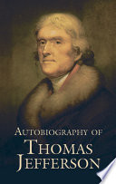 Thomas Jefferson And The New Nation A Biography [Pdf/ePub] eBook