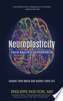 Neuroplasticity  Your Brain s Superpower