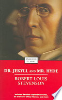 Free Dr. Jekyll and Mr. Hyde Book