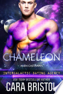 Chameleon: Alien Castaways (Intergalactic Dating Agency)