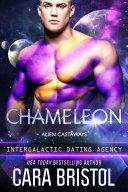 Pdf Chameleon: Alien Castaways (Intergalactic Dating Agency) Telecharger