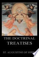 The Doctrinal Treatises