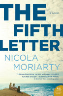 The Fifth Letter Pdf/ePub eBook