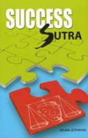 Pdf Success Sutra