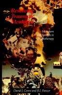 Resolving Traumatic Memories ebook