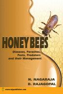 Honey Bees Pdf