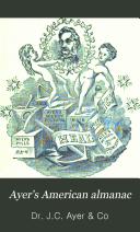 Pdf Ayer's American Almanac