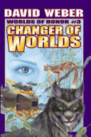 Pdf Changer of Worlds Telecharger