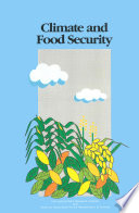 Climate and Food Security Book