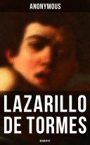 Lazarillo de Tormes  Biography