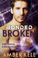 Bonded Broken Pdf/ePub eBook