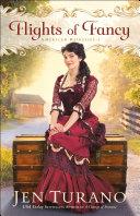 Flights of Fancy (American Heiresses Book #1) [Pdf/ePub] eBook
