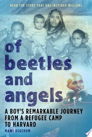 Download Of Beetles and Angels Free Books - Dlebooks.net