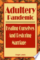 Adultery Pandemic
