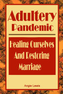 Adultery Pandemic ebook