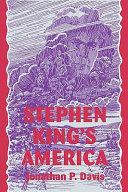 Stephen King's America