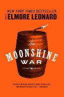The Moonshine War Pdf/ePub eBook