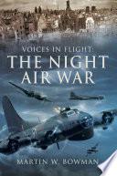 The Night Air War