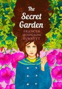The Secret Garden [Pdf/ePub] eBook