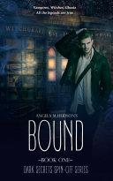 Pdf Bound