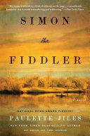 Simon the Fiddler Pdf/ePub eBook