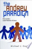 The Andrew Paradigm Book PDF