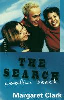 The Search Pdf/ePub eBook