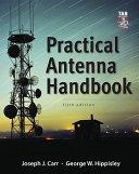 Practical Antenna Handbook 5 e