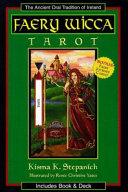 Faery Wicca Tarot