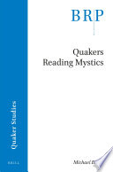 Quakers Reading Mystics