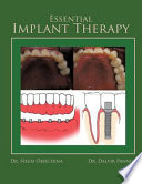 Essential Implant Therapy