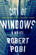 link to City of windows in the TCC library catalog