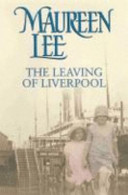 Pdf The Leaving of Liverpool
