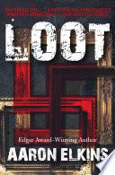 Loot Book