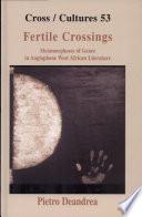 Fertile Crossings