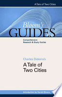 Free Charles Dickens's A Tale of Two Cities Read Online