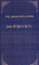 Pdf The Queen Catalogues