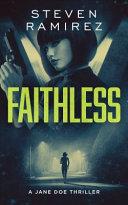 Faithless Book PDF