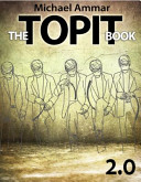 The Topit Book 2. 0