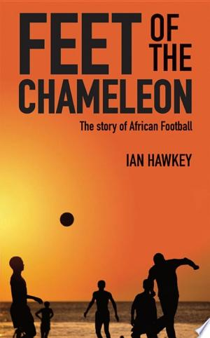 Free Download Feet of the Chameleon PDF - Writers Club