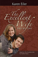 The Excellent Wife Day by Day Book