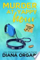 Yappy Hour Book PDF