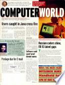 Oct 13, 1997