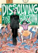 Dissolving Classroom [Pdf/ePub] eBook