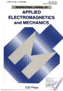 Proceedings Of The Tenth International Symposium On Applied Electromagnetic And Mechanics Book PDF