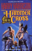 The Hammer & The Cross Book