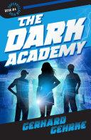 Pdf The Dark Academy